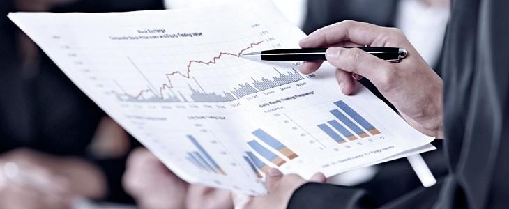 Торгово-закупочная и дистрибуционная деятельность